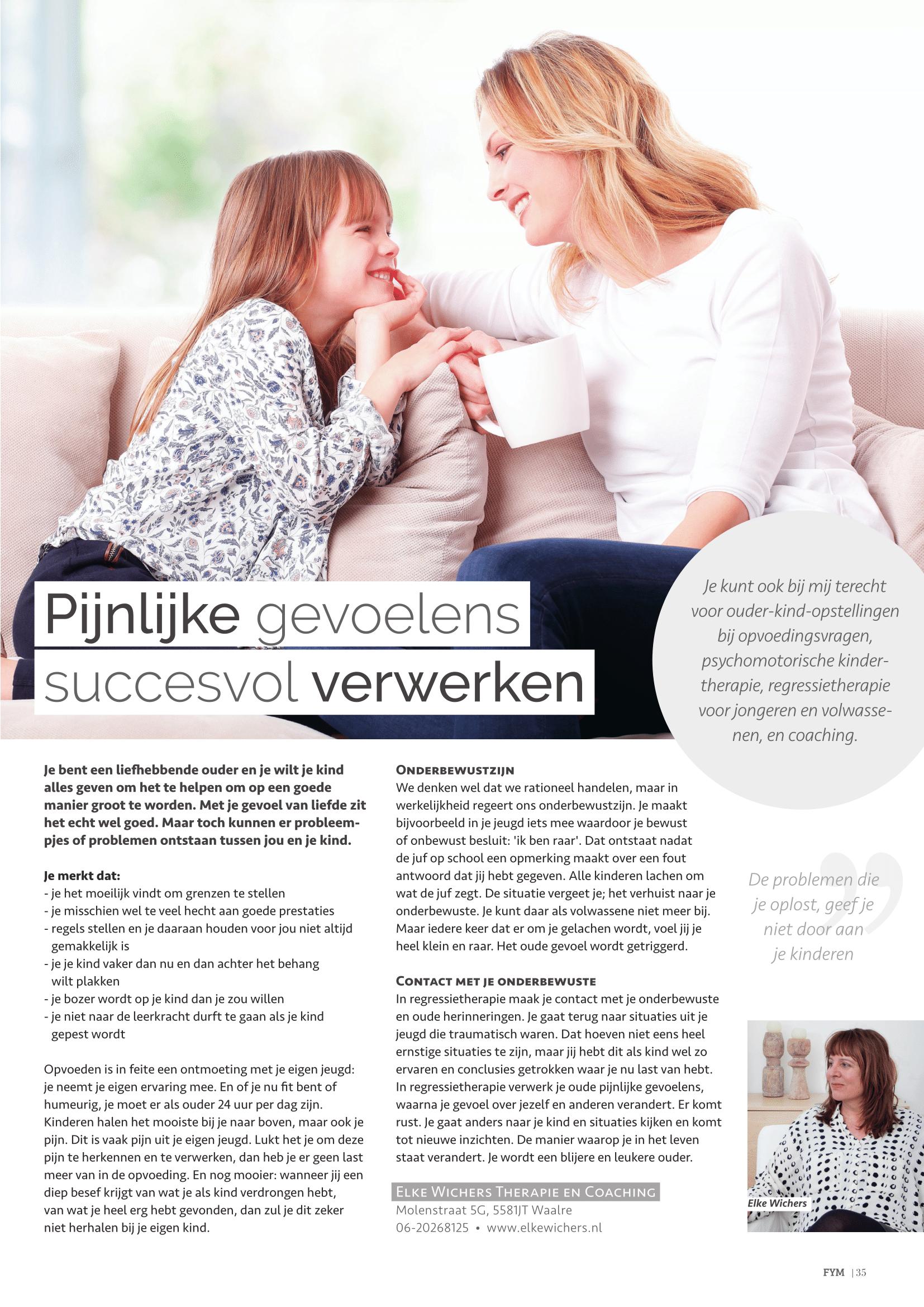 FYM Eindhoven 2017-01 Elke Wichers Therapie en Coaching-1